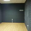 Sonorización habitación para local ensayo