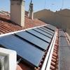 Instalar paineis solares