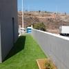 Construcción nueva vivienda