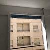 Cambio de ventanas y persianas con instalación