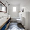 Alicatar baño en torredembarra