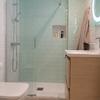 Cambiar bañera por ducha puerto de sagunto