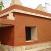 Revestimiento exterior fachada