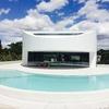 Construir piscina otros materiales en albacete precio y for Precio construir piscina
