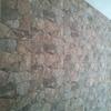 Muro de hormigon en san sebastian de garabandal