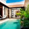 Gutinar piscina