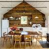 Reformar casa planta baja tipo loft de 50 mts mas patio de 15. Altura 3, 60 realizando altillo y con muebles