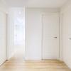 Cambio de `puertas interiores en alcoy