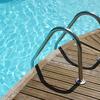 Reparacion y reforma piscina