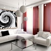Decorar Vivienda