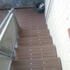 Reformar terrazas exteriores de casa en barbera del valles