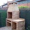 Construir Barbacoa