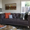 Pintar sofa 3 plazas