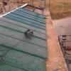Rehacer tejado en segovia