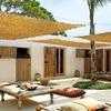 Comprar red de camuflaje para cubrir terraza - sin instalación