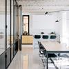 Reformar apartamento en javea