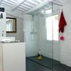 Reformar 2 cuartos de baño