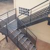 Reformar escalera exterior