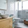 Reforma cuarto de baño en barcelona