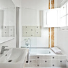 Reformar baño