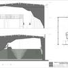 Proyecto adecuación nave para rocodromo