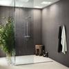 Reformar cuarto de baño en la cuesta, 38320 en tenerife