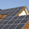 Instalar Energía Solar Fotovoltáica (Electricidad)