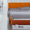 Mueble cama con sofa