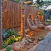 Suministro material de jardinería