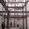Rehabilitar edificio