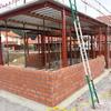 Construir Garaje Obra