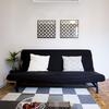 Asesoramiento para colocar aire acondicionado