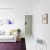 Reformar casa entremedianeras en sant feliu de llobregat
