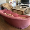 Tapizar sofa y butaca
