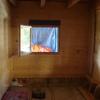 Construir Casa Prefabricada Madera