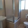 Reforma de cuarto de baño en madrid