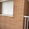 Poner rejas en ventanas