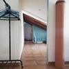 Levantar tejados de buhardilla 20 m2
