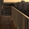 Reformar piso en ciutadella de menorca