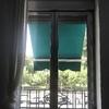 Cambio de ventanas antiruido