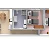 Reforma apartamento palamós