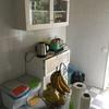 Reformar cocina alella (barcelona)