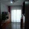Mudanza vivienda st vicenç-canyelles (garraf)