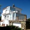 Construcción garaje y ampliación de casa 4 vientos para minusvalido