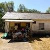Reforma casita de verano cerca de pajares