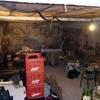 Reparar Humedades En Bajos Edificio