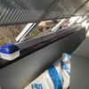Cambio de ventanas aluminio a pvc en cerramiento