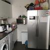 Cambiar muebles cocina