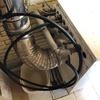 Instalar Calefacción Gasoil