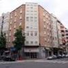 Renovacion Instalacion Electrica Piso Lleida
